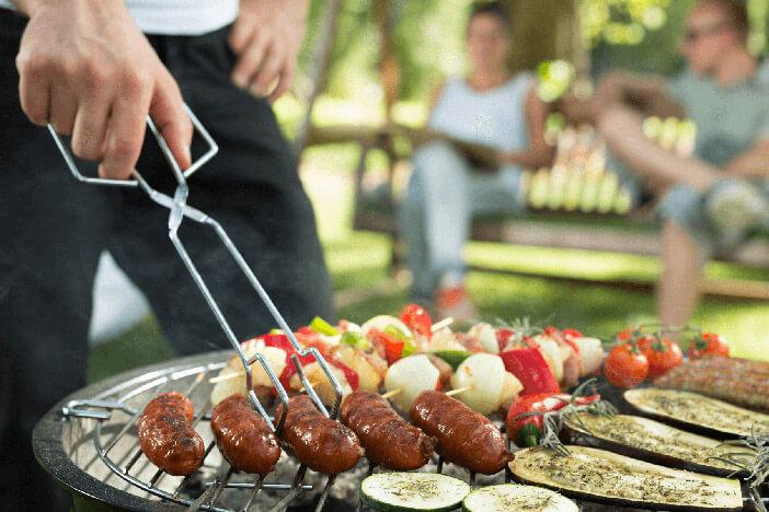 low-carb-grillen-gesund-abnehmen
