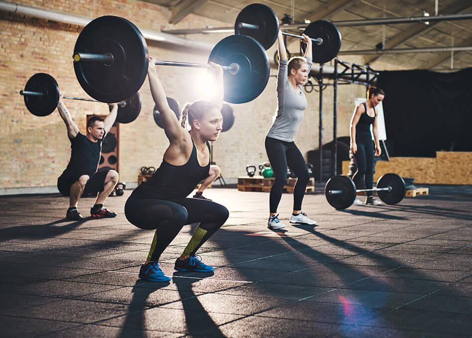 ernaehrungsplan-muskelaufbau-training-fitness-traingsplan-8