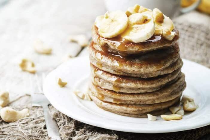 upfit-bananen-pancakes-rezepte