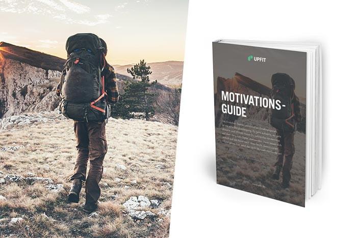 upfit-motivation-guide