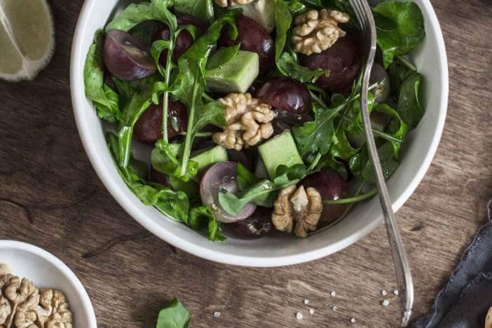upfit-salat-walnuss-rezept