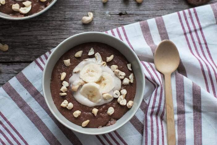 upfit-schoko-porridge-rezept