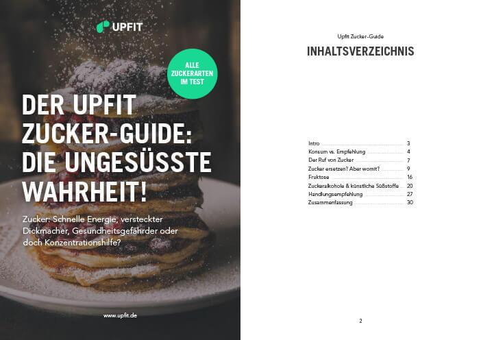 zucker-guide-leseprobe-1